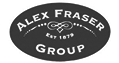 alex-faster-group